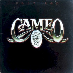 Cameo - I'll Be With You