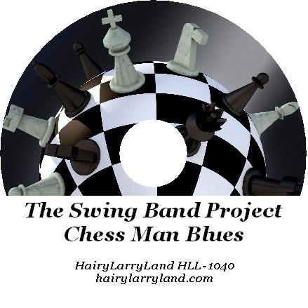 hll-1040-Chess_Man_Blues.jpg