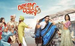 Meet Bros. - Dhagala Lagali