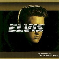 Elvis Presley - Rubberneckin' (Paul Oakenfold Remix / Radio Edit)