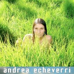 Ahora ANDREA ECHEVERRI - A eme o