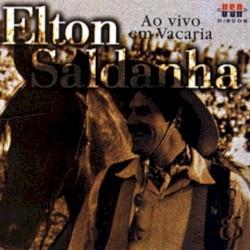 Elton Saldanha - Os Cardeais