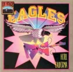 Eagles - Seven Bridges Road