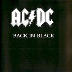 AC/DC - What Do You Do for Money Honey