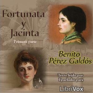 fortunata_y_jacinta_b_perez_galdos_1912.jpg