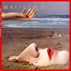 Matthew Wilder - Break My Stride