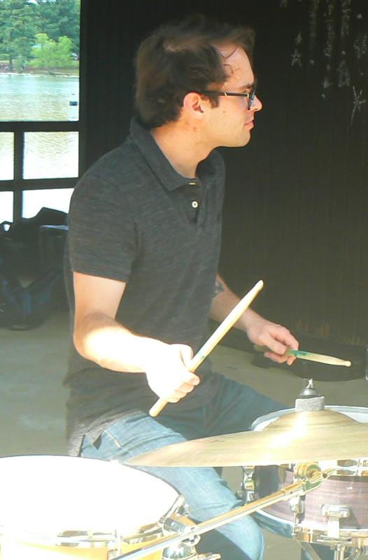 Alex_Washam_on_drums.jpg