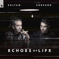 Sultan, Shepard - American Dream (Extended Mix)