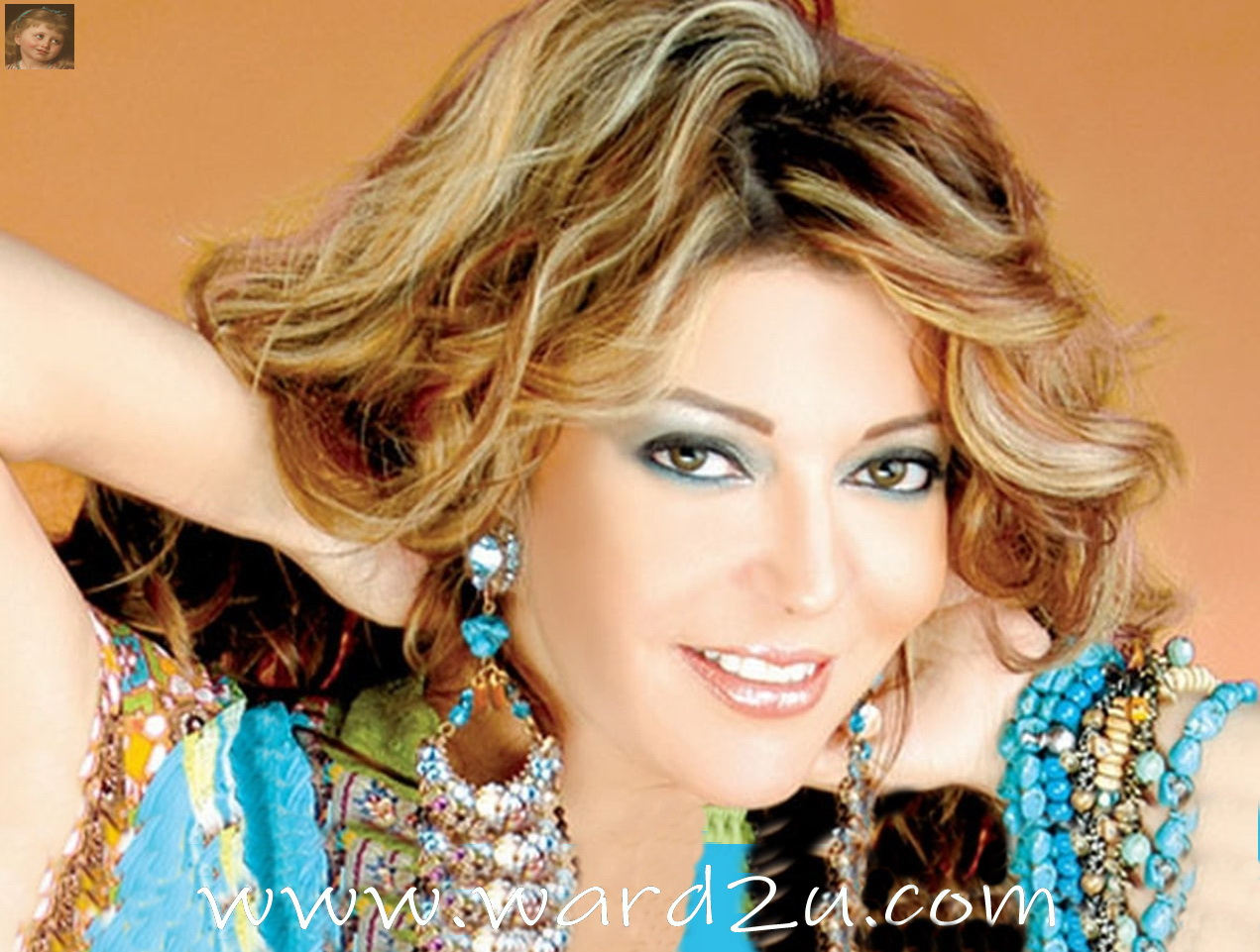 تحميل اغاني سميرة سعيد mp3 مجانا