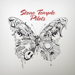 Never Enough by Stone Temple Pilots