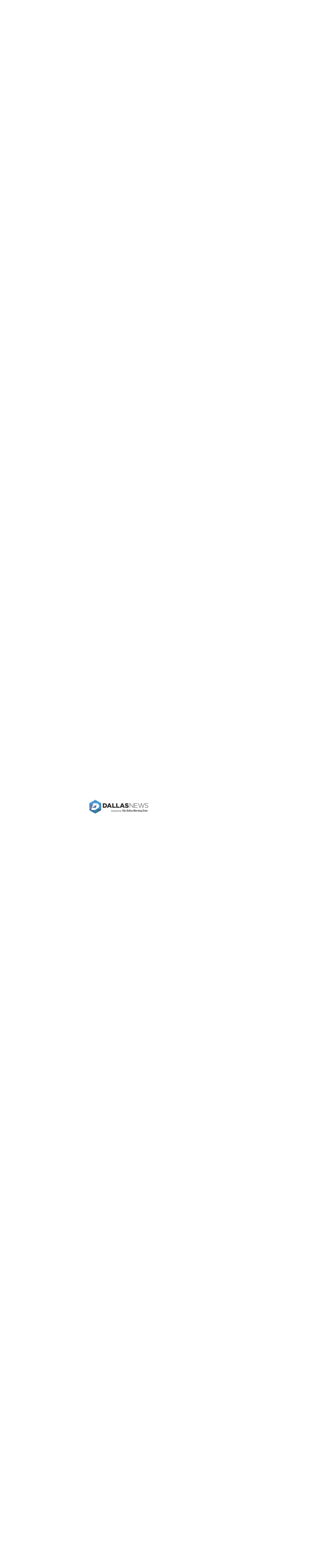 dallasnews.com at Monday March 12, 2018, 10:04 a.m. UTC