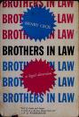 Cover of: Brothers in law